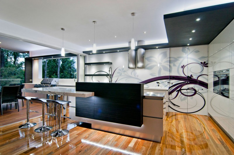 Kitchen-Brisbane-01-800x531