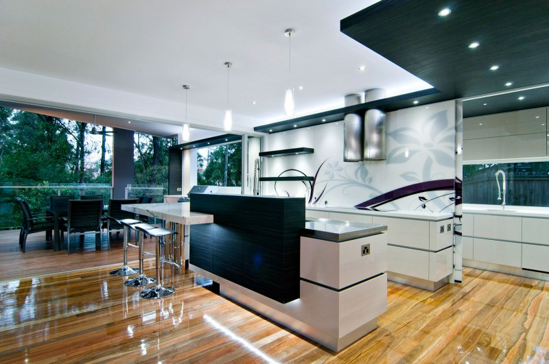 Kitchen-Brisbane-02-800x531
