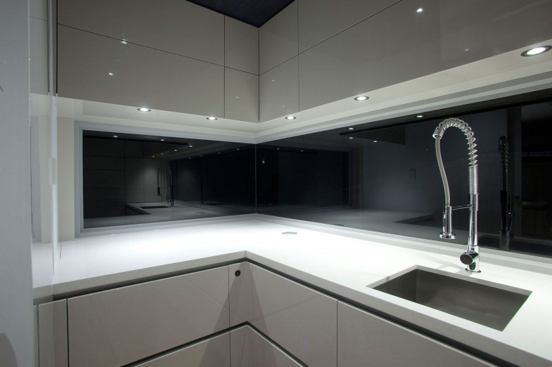 Kitchen-Brisbane-06-800x533