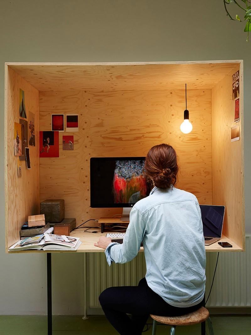 Random-Studio-Office-10-800x1066