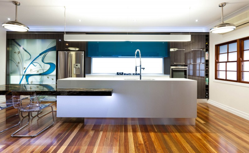 Sublime-Kitchen-Remodeling-01-800x491