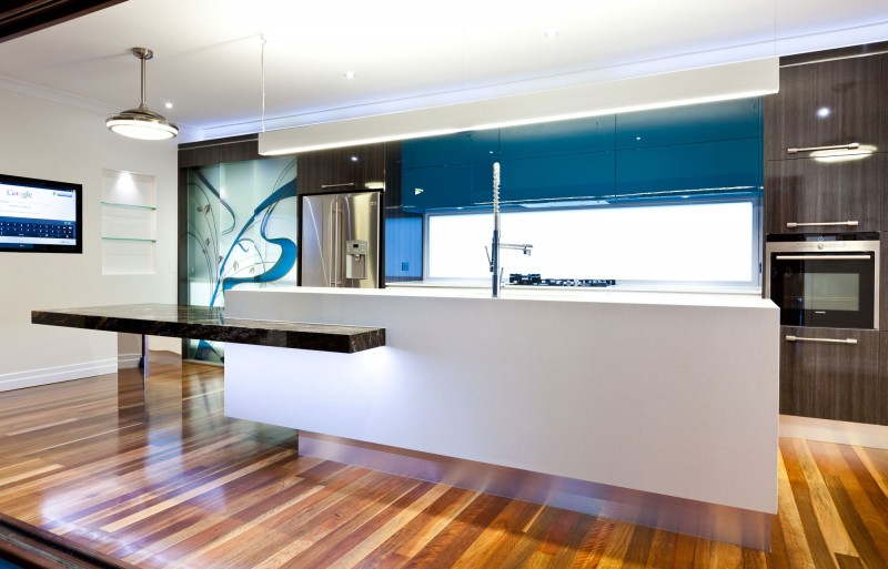 Sublime-Kitchen-Remodeling-02-800x513