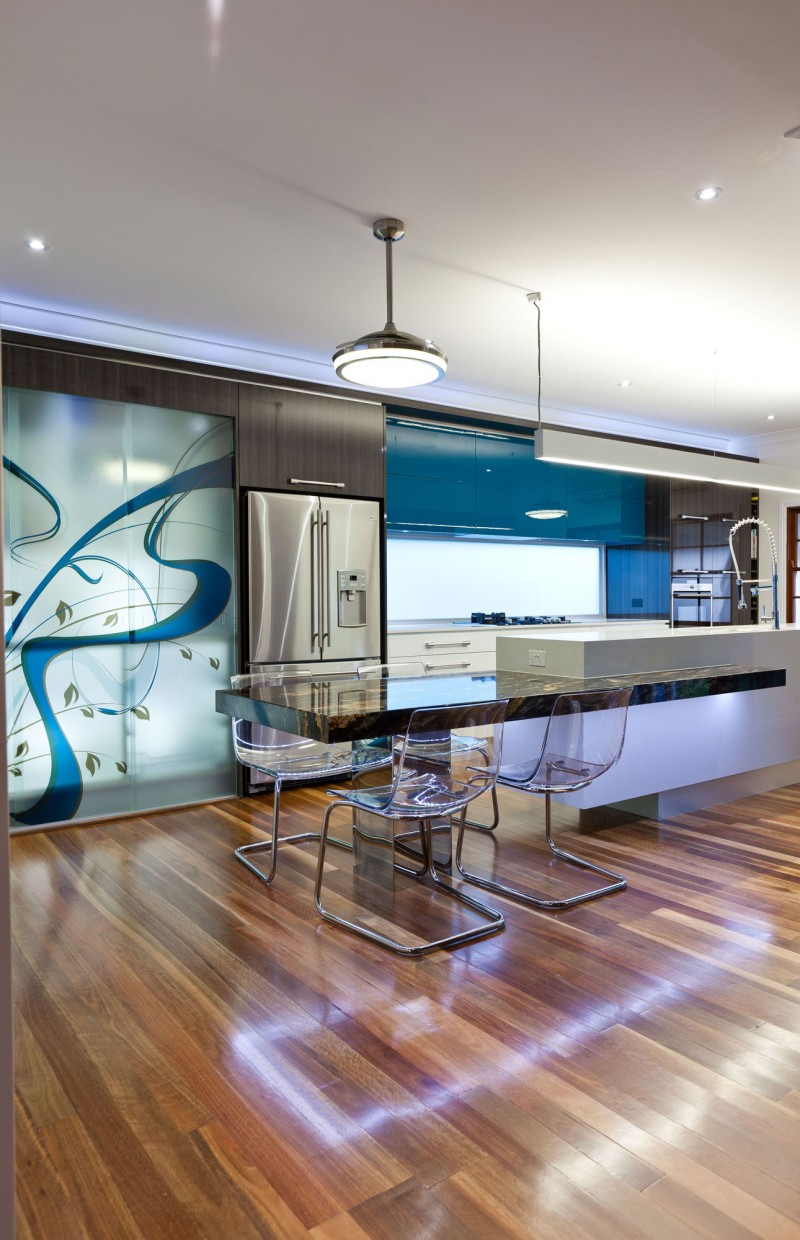 Sublime-Kitchen-Remodeling-04-1-800x1240
