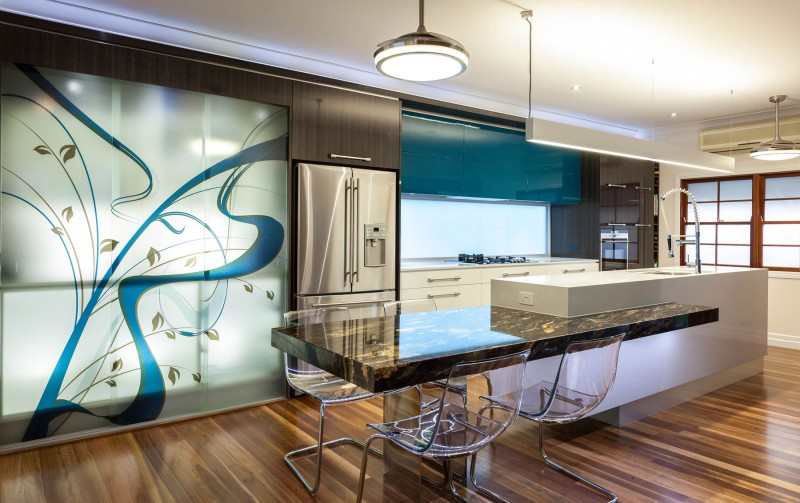 Sublime-Kitchen-Remodeling-04-800x503
