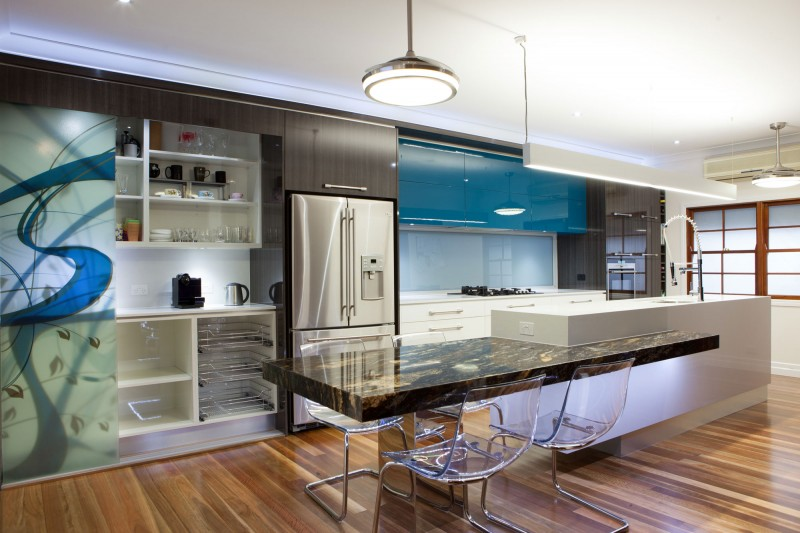 Sublime-Kitchen-Remodeling-05-800x533