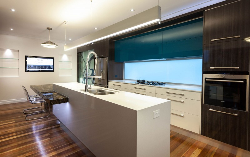 Sublime-Kitchen-Remodeling-09-800x503