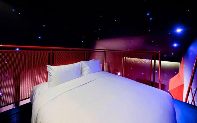 Wanderlust-Hotel-10-3-1-750x469