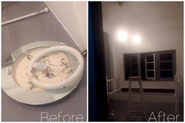 Renovate ห้องนอน-08