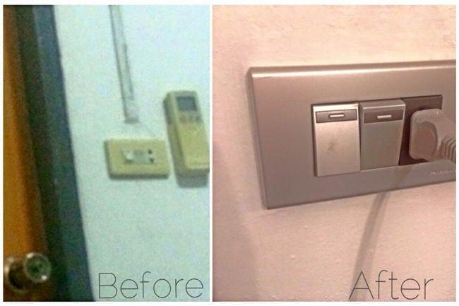 Renovate ห้องนอน-09
