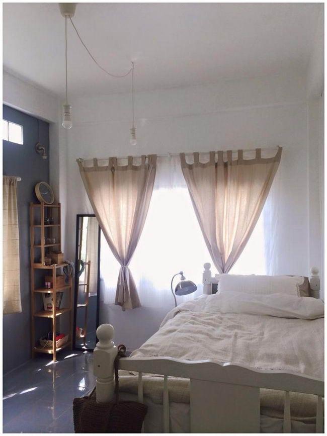 Renovate ห้องนอน-10