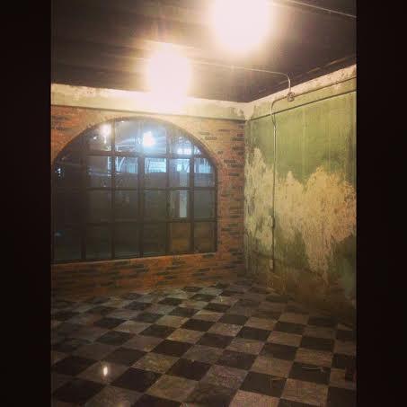 รีโนเวทตึกเก่ากว่า 50 ปีเป็นโรงแรมสุดคลาสสิค-069