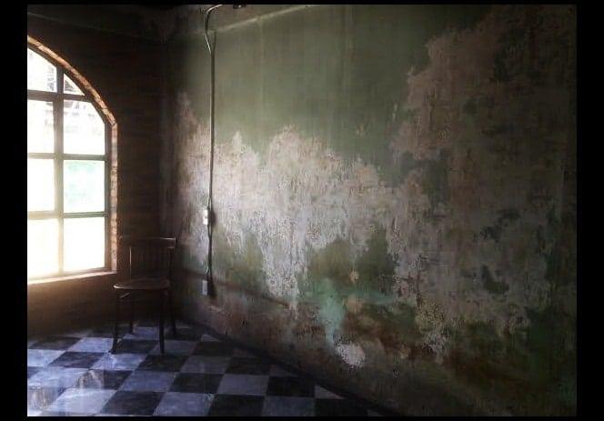 รีโนเวทตึกเก่ากว่า 50 ปีเป็นโรงแรมสุดคลาสสิค-071