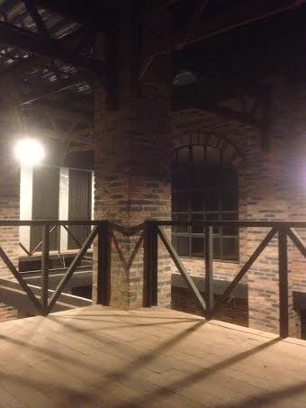 รีโนเวทตึกเก่ากว่า 50 ปีเป็นโรงแรมสุดคลาสสิค-080
