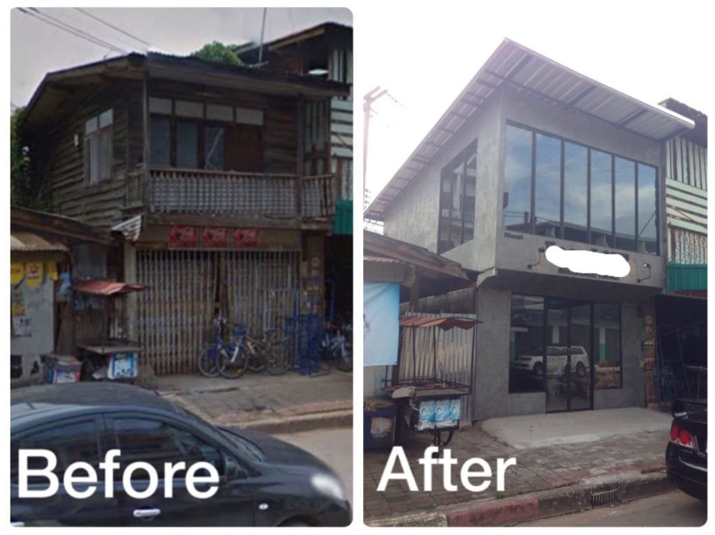 renovateบ้านร้างกลายเป็นบ้านลอฟท์ สุดสวยทันสมัย-001