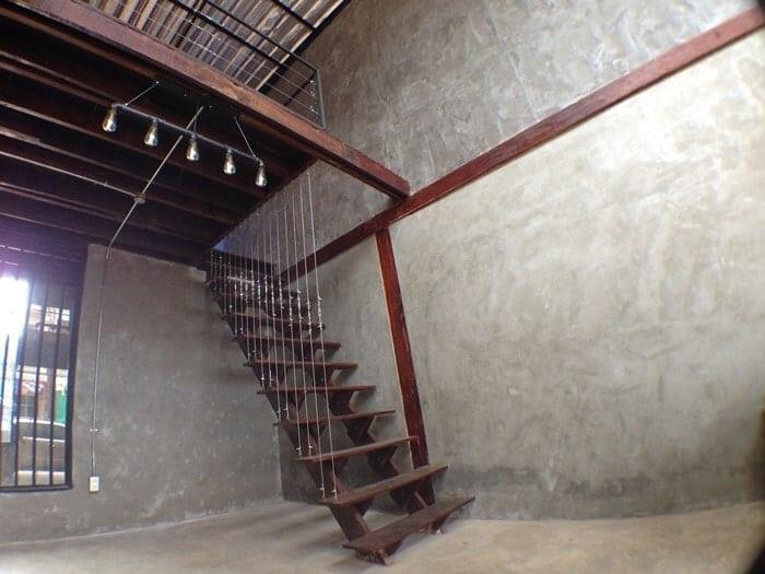 renovateบ้านร้างกลายเป็นบ้านลอฟท์ สุดสวยทันสมัย-012