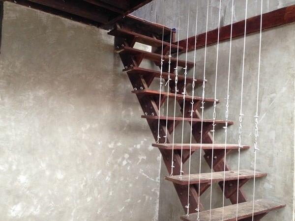 renovateบ้านร้างกลายเป็นบ้านลอฟท์ สุดสวยทันสมัย-018