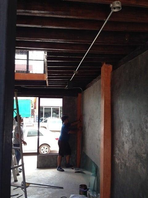 renovateบ้านร้างกลายเป็นบ้านลอฟท์ สุดสวยทันสมัย-020