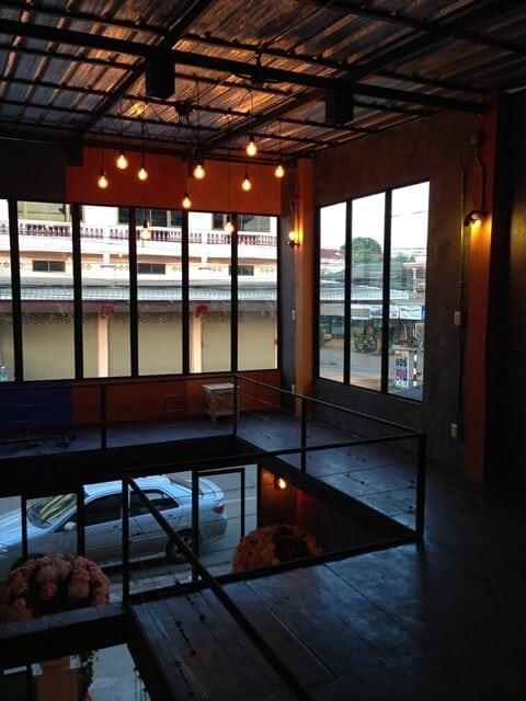 renovateบ้านร้างกลายเป็นบ้านลอฟท์ สุดสวยทันสมัย-021