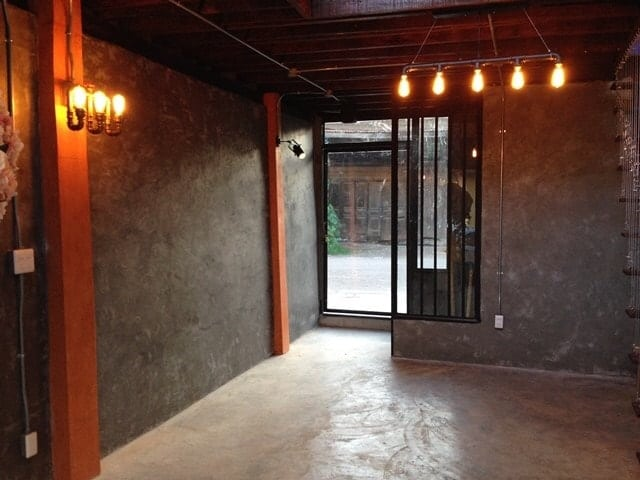 renovateบ้านร้างกลายเป็นบ้านลอฟท์ สุดสวยทันสมัย-023