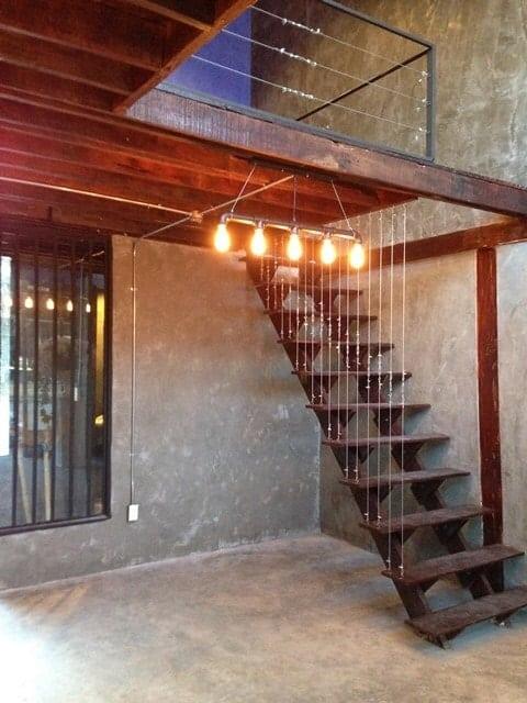 renovateบ้านร้างกลายเป็นบ้านลอฟท์ สุดสวยทันสมัย-024